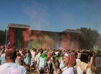 We-Are-One-Colour-Festival-01-198x145 Photo Album: We Are One Colour Festival in Johannesburg  We-Are-One-Colour-Festival-02-198x145 Photo Album: We Are One Colour Festival in Johannesburg  We-Are-One-Colour-Festival-03-198x145 Photo Album: We Are One Colour Festival in Johannesburg  We-Are-One-Colour-Festival-04-198x145 Photo Album: We Are One Colour Festival in Johannesburg