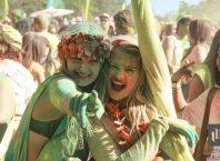 We-Are-One-Colour-Festival-01-198x145 Photo Album: We Are One Colour Festival in Johannesburg  We-Are-One-Colour-Festival-02-198x145 Photo Album: We Are One Colour Festival in Johannesburg  We-Are-One-Colour-Festival-03-198x145 Photo Album: We Are One Colour Festival in Johannesburg  We-Are-One-Colour-Festival-04-198x145 Photo Album: We Are One Colour Festival in Johannesburg  We-Are-One-Colour-Festival-05-198x145 Photo Album: We Are One Colour Festival in Johannesburg  We-Are-One-Colour-Festival-06-198x145 Photo Album: We Are One Colour Festival in Johannesburg  We-Are-One-Colour-Festival-07-198x145 Photo Album: We Are One Colour Festival in Johannesburg  We-Are-One-Colour-Festival-09-198x145 Photo Album: We Are One Colour Festival in Johannesburg