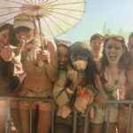 We Are One Colour Festival 12 150x150 Photo Album: We Are One Colour Festival in Johannesburg