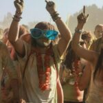 We Are One Colour Festival 14 150x150 Photo Album: We Are One Colour Festival in Johannesburg