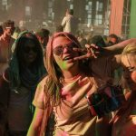 We Are One Colour Festival 22 150x150 Photo Album: We Are One Colour Festival in Johannesburg
