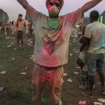 We Are One Colour Festival 24 150x150 Photo Album: We Are One Colour Festival in Johannesburg