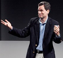 David-Pogue Top 10 Tech Time Saving Tips from David Pogue (Video)