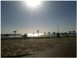 Durban Beachfront 6 Reasons Why Durban is NOT a Boring City
