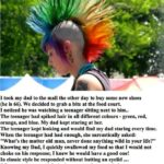 Parrot Joke 150x150 A Collection of 10 Funny Facebook Statuses