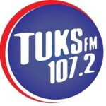 Tuks FM 1072 150x150 3 Reasons Why Im Looking Forward to RAMFest 2013 Johannesburg
