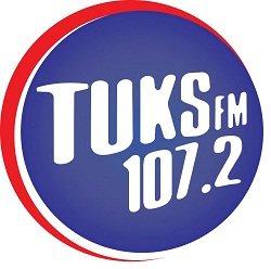 Tuks-FM-1072 6 Reasons Why Pretoria is NOT a Boring City
