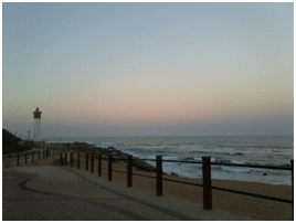 Umhlanga 6 Reasons Why Durban is NOT a Boring City