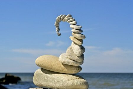 Creating the balance between living and working 10