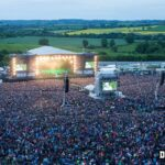Download 2013 Slipknot 150x150 SamZone Podcast #54   Download Stats, Awesome Gigs, Die Antwoord video