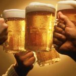 Beer 150x150 10 Facts: LTE in South Africa
