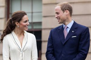 The Royal Baby Announcement: Why do we care?
