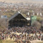 Oppikoppi 2011 01 150x150 Some Pre Oppikoppi Words from @BaasDeBeer