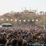 Oppikoppi 2012 04 150x150 Best Vines of July 2013 (Video)