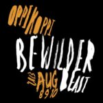 Oppikoppi 2013 Bewilderbeast 150x150 My 2 Cents on the Spring Razzle at Village Tavern, Margate