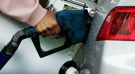 The Petrol Price in South Africa vs The World (Infographic) 2