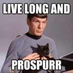 Star Trek Meme 08 150x150 School of Rock 10 Year Reunion (Photos)
