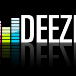Deezer 150x150 Tuks FM DJs Do Pretoria Proud