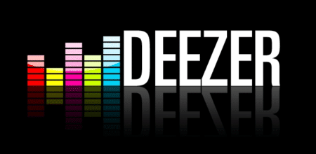 3 bands that I've rediscovered thanks to Deezer 4