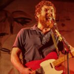 Manchester Orchestra @ Oppikoppi 2013 04 150x150 An Interview With Le Voyage