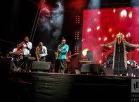 Oppikoppi 2013 29 Mango Groove