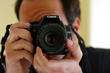 10 Useful Tips To Become A Better Photographer 5