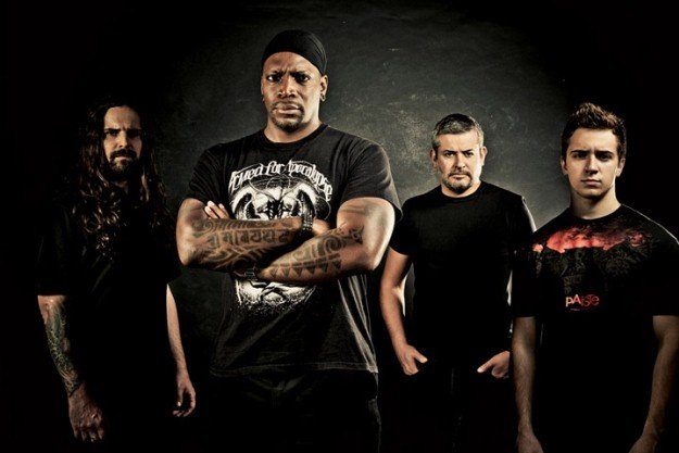 Sepultura 3 bands that Ive rediscovered thanks to Deezer