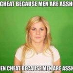 Womens Logic Meme 02 150x150 Random Funnies   Part 3