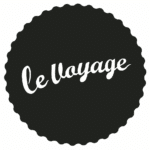 le voyage logo 150x150 Some Pre Oppikoppi Words from @BaasDeBeer