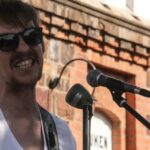 Albert Frost at Park Acoustics 04 150x150 Photo Album: Oppikoppi 2013 Bewilderbeast