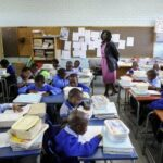 SA School 150x150 Blue Moon Nelspruit is turning 13