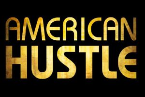 Brace yourself for American Hustle