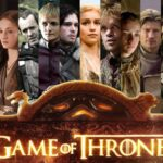 Game of Thrones 150x150 Game of Thrones Season 3 Preview Released