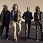 KONGOS 150x150 My 2 Cents on Blue Moon 13 in 2013