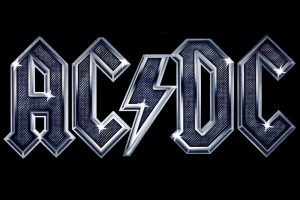 Friday Loud: AC/DC – Shoot to Thrill