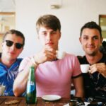 Beatenberg 150x150 Top 10 Most Shocking Rock Music Myths (Video)