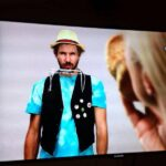 Jeremy Loops 150x150 Game of Thrones Season 3 Preview Released