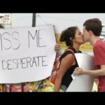 Kiss Me Im Desperate 150x150 George Carlin on Men and Women