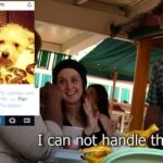 Social Media Experiment 150x150 Best Vines of July 2013 (Video)