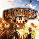 Bioshock Infinite 150x150 My Top 22 Tracks for 2013