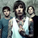 Bring Me The Horizon 150x150 School of Rock 10 Year Reunion (Photos)