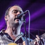 Dave Matthews Band @ Coca Cola Dome 07 150x150 Skydiver Over Burning Man Festival