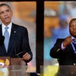 Fake Interpreter 150x150 A Collection of Obama Memes