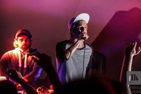 My 2 Cents on Synergy Live 2013 Johannesburg 2