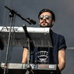 Bastille Live in Jozi 03 150x150 Photo Album: The Black Cat Bones and Koos Kombuis at Park Acoustics