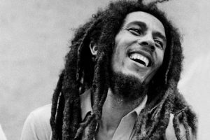 Monday Classic: Bob Marley and the Wailers – Could you be loved