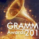 Grammy Awards 2014 150x150 Batman Underwear Guy (Video)