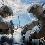 Gravity 150x150 Iron Man 3 Trailer Released