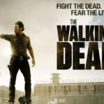 The Walking Dead 150x150 Skyroom Live Partners With SABC 1
