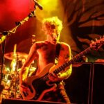 Biffy Clyro @ RAMFest 05 150x150 Top 5 Live Acts in SA Music in 2012